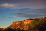 Palo Duro Canyon 71762