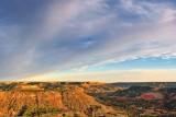 Palo Duro Canyon Panorama 71759-60