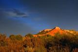 Palo Duro Canyon 71763