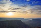Palo Duro Canyon 72177