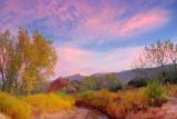 Palo Duro Canyon 72098