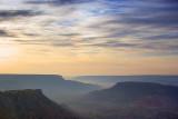 Palo Duro Canyon 72176