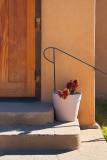 Flowerpot 72363