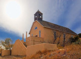 Old Church 72403
