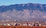 Albuquerque 72495