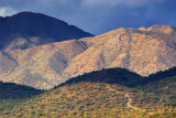 Mountains & Shadows 75456