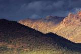 Mountains & Shadows 75457