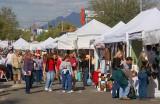 4th Avenue Winter Street Fair 76125