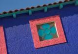 Tucson Window 76154