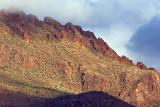 Mountain Closeup 76879