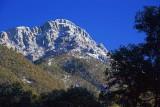 Mount Wrightson 77033