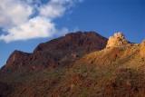 Desert Mountain 76238