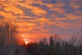 Ottawa Sunrise 20080420