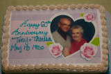 mom_and_dads_60th