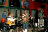 Band Photos - 2010