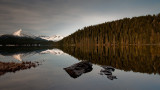 nice light at auke lake 800-1.jpg