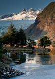 early spring glacier pond 800-6296.jpg