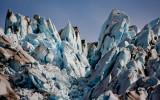 Herbert Glacier 800-7572.jpg