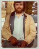 ME - 1985 NEWCUMERLAND PA USA.jpg