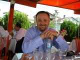 ME - 2007 07 12 KASTAMONU TURKEY.jpg