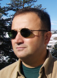 ME - 2007 11 01 ARDAHAN TURKEY.jpg