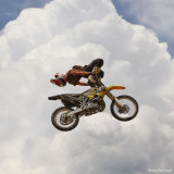 Cloud Jumping 10