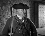 Guard Duty (1745)