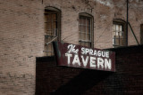 Spraque Tavern