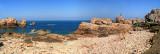 Panoramiques bretons