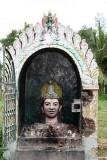 Ayyanar temple near Thanjavur. http://www.blurb.com/books/3782738