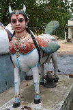 At an Ayyanar temple near Salem. http://www.blurb.com/books/3782738