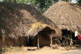 Near Chidambaram.
