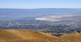 South San Francisco Bay