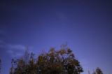 Daylight Stars