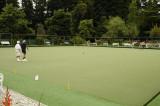 Bowling Club, Queenstown