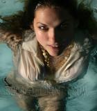 samantha_underwater