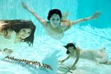 laura_underwater