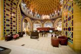 Ibn Batutta Mall