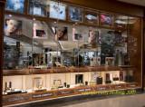 Deira City Centre, Paris Gallery