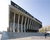 Heydar Aliyev Saray