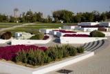 Mamzar Park - Dubai 4