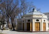 Baku Philharmonia