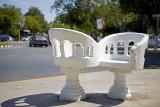 Sculpture 05