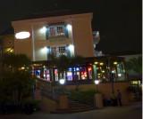 Kemah Inn