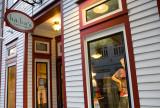 Galveston - Historic District 60