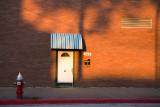 Galveston - Historic District 42
