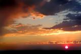 07-15-08 JR Sun Set  024.jpg