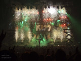 KISS Plays Brisbane
