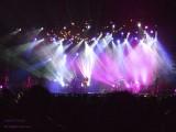 V-Fest 2008