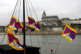 Tibet libre à Blois